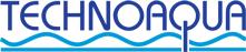 technoaqua.cz logo